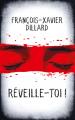 Couverture Réveille-toi ! Editions France Loisirs (Suspense) 2019