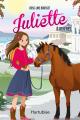 Couverture Juliette, tome 11 : Juliette à Athènes (roman) Editions Kennes 2019