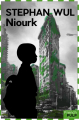 Couverture Niourk Editions French pulp 2018
