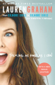 Couverture Talking as fast as I can: From Gilmore Girls to Gilmore Girls (and Everything in Between) Editions Ballantine Books 2016