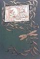 Couverture Le vent dans les saules Editions Folio Society 2009