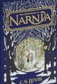Couverture Le monde de Narnia, intégrale Editions Barnes & Noble 2010