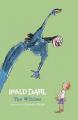 Couverture Sacrées sorcières Editions Puffin Books 2016