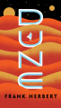 Couverture Le cycle de Dune (6 tomes), tome 1 : Dune Editions Ace Books 1990