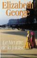 Couverture Lynley et Havers, tome 09 : Le meurtre de la falaise Editions France Loisirs 1998