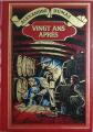 Couverture Vingt ans après Editions Fabbri 2004