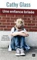 Couverture Une enfance brisée Editions Archipoche 2019