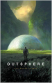 Couverture Outsphere, tome 1 Editions Amazon 2019
