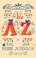 Couverture La vie de A à Z Editions France Loisirs 2018