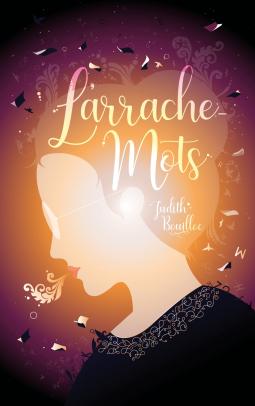https://un-univers-de-livres.blogspot.com/2019/06/chronique-larrache-mots.html