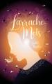 Couverture L'Arrache-mots Editions Hachette 2019