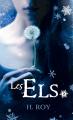 Couverture Les Els, tome 2 Editions France Loisirs 2019