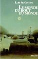 Couverture Le monde du bout du monde Editions Métailié (Bibliothèque hispano-américaine) 1993