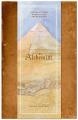 Couverture L'alchimiste Editions HarperCollins 2006