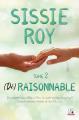 Couverture (Dé)raisonnable, tome 2 Editions Lips & co 2019