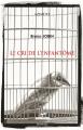 Couverture Le Cri de l'enfantôme Editions Vents d'ouest 2019