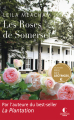 Couverture Les roses de Somerset Editions Charleston (Poche) 2018