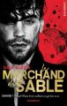 Couverture Le Marchand de Sable, tome 1 Editions Hugo & cie (New romance) 2019