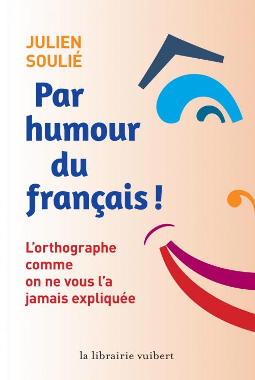Par Humour Du Francais Livraddict