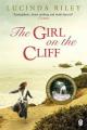 Couverture La jeune fille sur la falaise Editions Penguin books 2011