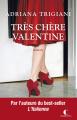 Couverture Très chère Valentine Editions Charleston 2019