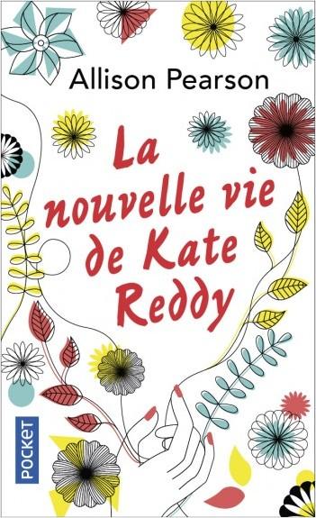 Couverture La nouvelle vie de Kate Reddy