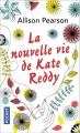 Couverture La nouvelle vie de Kate Reddy Editions Pocket 2019