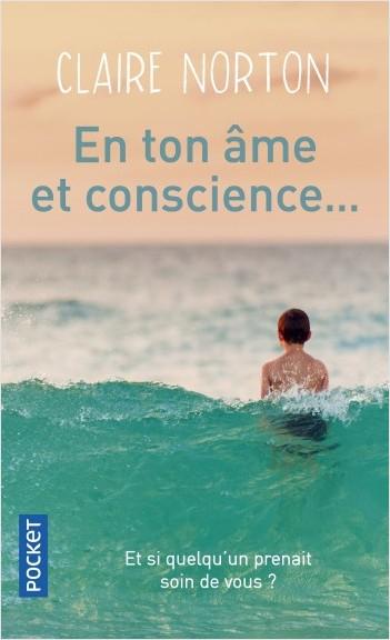 Couverture En ton âme et conscience... / En ton âme & conscience...