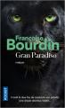 Couverture Gran paradiso Editions Pocket 2019
