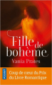 Couverture Fille de bohème Editions Pocket 2019