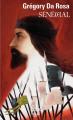 Couverture Sénéchal, tome 1 Editions Folio  (SF) 2019