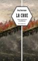 Couverture La crue Editions Rue de l'échiquier 2019