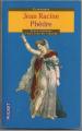 Couverture Phèdre Editions Pocket (Classiques) 2003