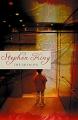 Couverture Shining : L'Enfant lumière / Shining Editions Hodder 2006