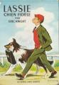 Couverture Lassie, chien fidèle / Lassie Editions Hachette (Les grands livres) 1968