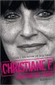 Couverture Moi, Christiane F., la vie malgré tout Editions Deutscher Taschenbuch 2013