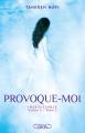 Couverture Insaisissable, saison 2, tome 2 Editions Michel Lafon 2019