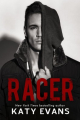 Couverture Fight for love, tome 7 : Racer Editions Everafter Romance 2017