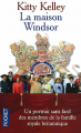 Couverture La maison Windsor Editions Pocket 1998