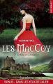 Couverture Les MacCoy, tome 1.5 : Dans les yeux de Caleb Editions La Condamine 2019