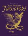 Couverture Les miscellanées de Jean-Philippe Jaworski Editions Les Moutons Electriques (La bibliothèque voltaïque) 2019