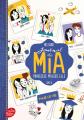 Couverture Journal d'une princesse / Journal de Mia : Princesse malgré elle, tome 10 : Pour la vie Editions Le Livre de Poche (Jeunesse) 2018