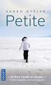 Couverture Petite Editions Pocket 2019