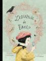 Couverture L'escapade de Paolo Editions de la Bagnole 2019