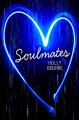 Couverture Soulmates Editions Usborne 2013