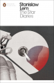 Couverture Les voyages électriques d'Ijon Tichy Editions Penguin books (Modern Classics) 2016