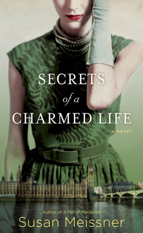 Couverture Secrets of a Charmed Life
