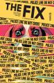 Couverture The fix, tome 2 : Chienne de vie Editions Urban Comics 2019