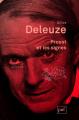 Couverture Proust et les signes Editions Presses universitaires de France (PUF) (Quadrige) 2014