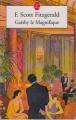 Couverture Gatsby le magnifique / Gatsby Editions Le Livre de Poche 2002